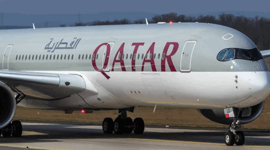 Qatar, Oman mandate hotel quarantine for travellers